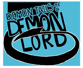 DemonTails logo