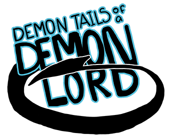cropped-DemonTails-logo.png