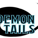 Demon Tails Logo-John