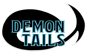 cropped-Demon-Tails-Logo-John.png