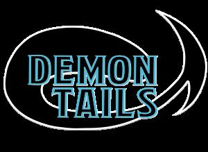 cropped-Demon-Tails-Logo-John