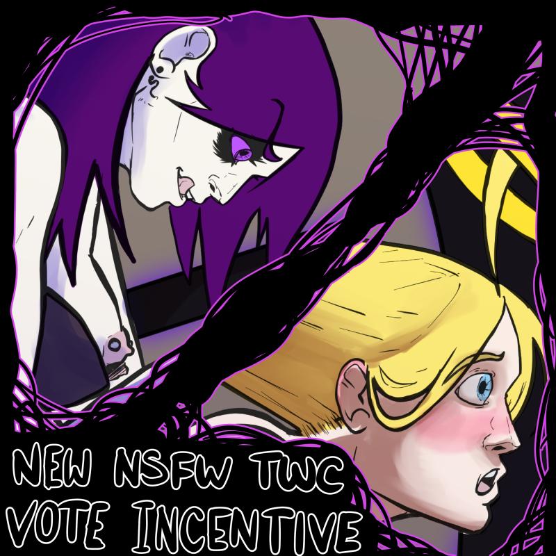 twc vote